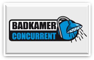 Badkamerconcurrent - Sanitair webshop | NHVM >