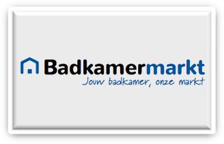 Badkamermarkt - Sanitair webshop | NHVM >